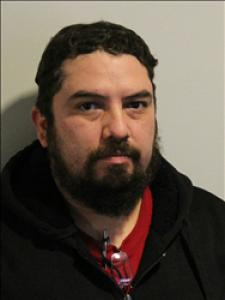 Francisco Flores III a registered Sex Offender of Georgia