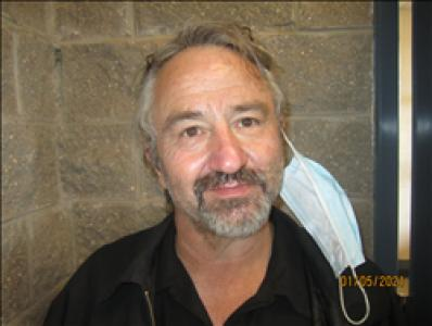 Andrew Guy Hand a registered Sex Offender of Georgia