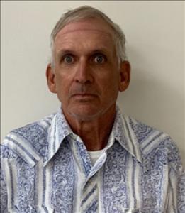 Gary Steven Andrews a registered Sex Offender of Georgia