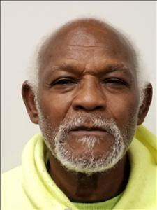 Howell Lee Whiters a registered Sex Offender of Georgia