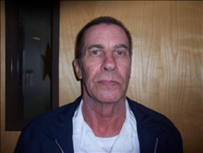 John Broward Cardell a registered Sex Offender of Georgia