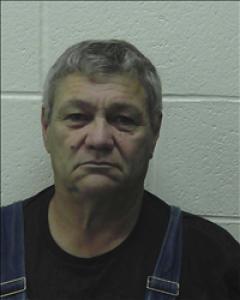 Emanuel Lee Mcdaniel a registered Sex Offender of Georgia