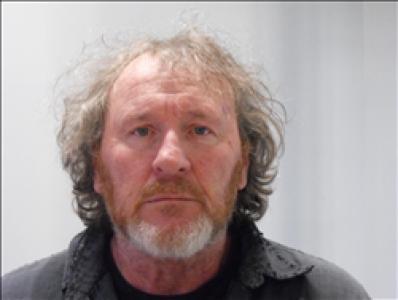 Kell Scott Howard a registered Sex Offender of Georgia