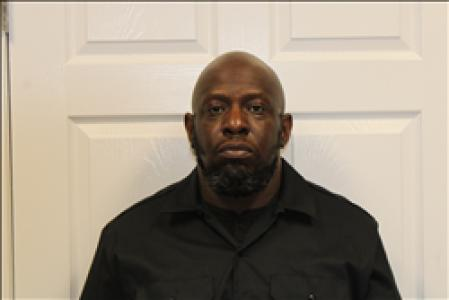 Maurice Andrell Bostick a registered Sex Offender of Georgia