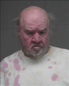 Terry Colon Dixon a registered Sex Offender of Georgia