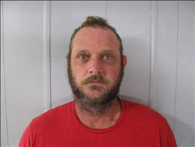 Russell Lee Fender a registered Sex Offender of Georgia