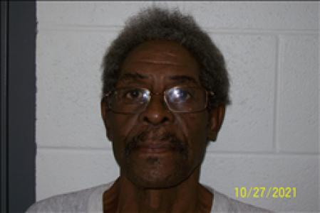 Larry Robert a registered Sex Offender of Georgia