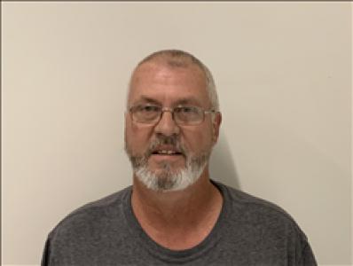 Billie Clyde Russo Jr a registered Sex Offender of Georgia