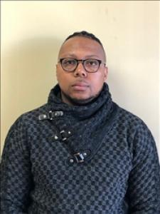 Onesimus Rashon Howard a registered Sex Offender of Georgia