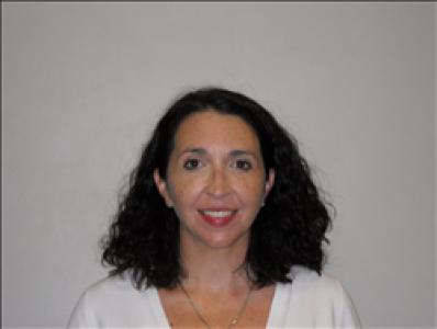 Jessica Chesser Daniel a registered Sex Offender of Georgia