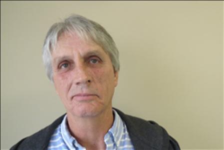 Barry Bruce Nethercutt a registered Sex Offender of Georgia