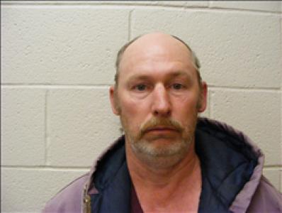 Charles Edward Cates a registered Sex Offender of Georgia