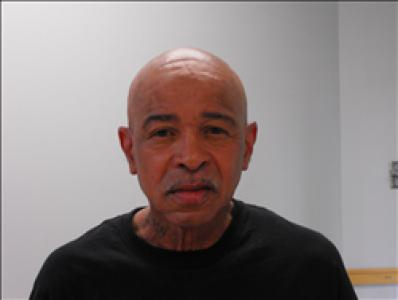 Danny Lewis Morrow a registered Sex Offender of Georgia