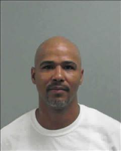 Ricky Decarlos Howard Jr a registered Sex Offender of Georgia