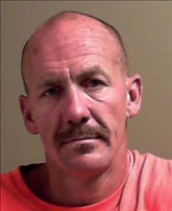 Michael Shane Hulvey a registered Sex Offender of Georgia