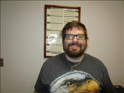 Justin Codidaniel Erickson a registered Sex Offender of Georgia