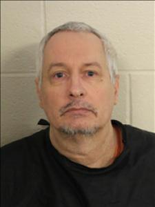 Alan Dennis Mobley a registered Sex Offender of Georgia