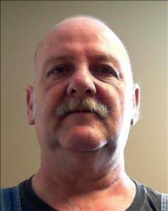 Anthony Darin Priest a registered Sex Offender of Georgia
