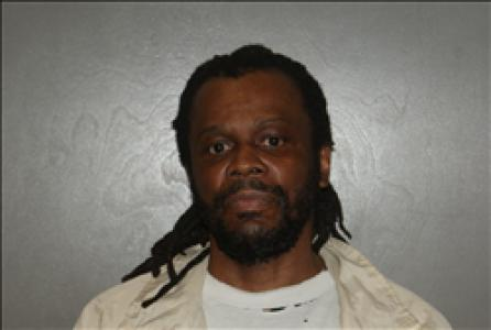 Stacey Marvette Knight a registered Sex Offender of Georgia
