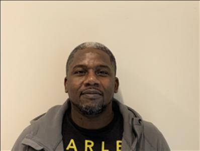 Roderick Glenn Furlow a registered Sex Offender of Georgia