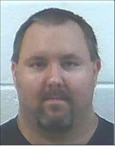Andrew Seaborn Miller a registered Sex Offender of Georgia