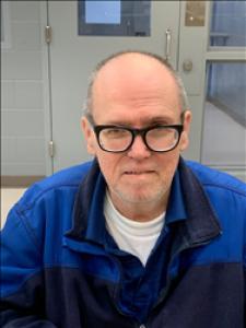 Randall Eugene Slone a registered Sex Offender of Georgia