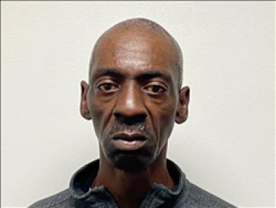 Wayne Denorris Pierce a registered Sex Offender of Georgia