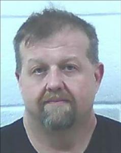 Timothy Lamar Saine a registered Sex Offender of Georgia
