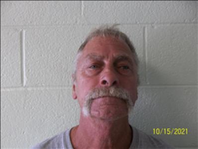 Ricky Allen Perez a registered Sex Offender of Georgia