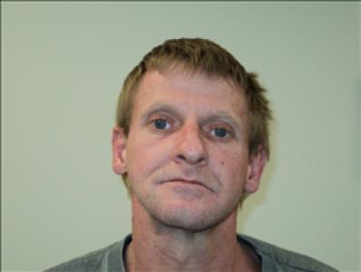 Scotty Lynn Keeler a registered Sex Offender of Georgia