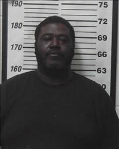 Kendrell Antwan Colton a registered Sex Offender of Georgia