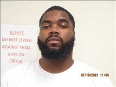 Cameron Wiley Watson a registered Sex Offender of Georgia
