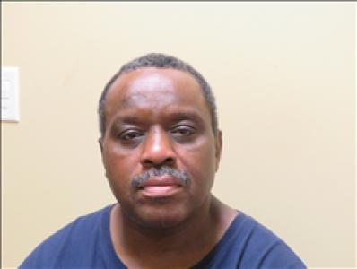 Tony Miller a registered Sex Offender of Georgia