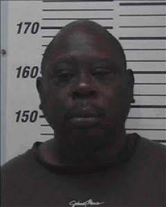 Michael Antonio Burkes a registered Sex Offender of Georgia