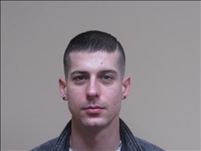 Corbin Scott Stinehelfer a registered Sex Offender of Georgia