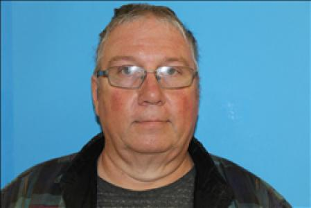 Charles Middleton Seigler a registered Sex Offender of Georgia