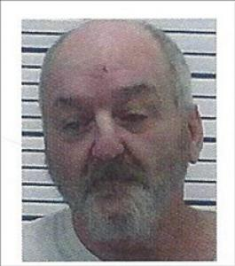 Richard Charles Malson a registered Sex Offender of Georgia