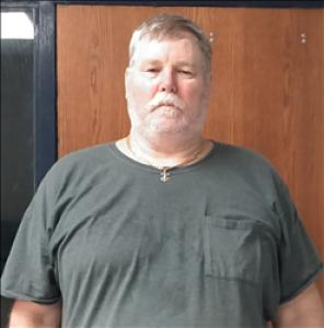Timothy Paul Green a registered Sex Offender of Georgia