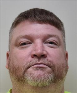 David Allen Brown a registered Sex Offender of Georgia