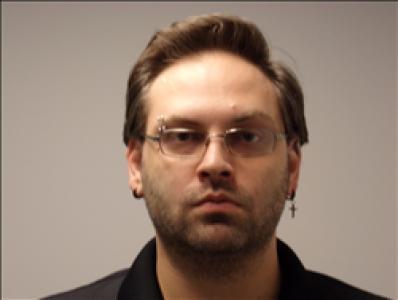 Alvin Dennis Marshall a registered Sex Offender of Georgia