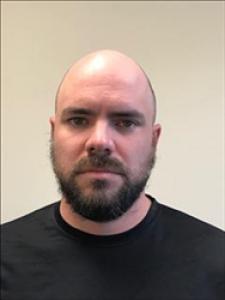 Chad Stuart Barker a registered Sex Offender of Georgia