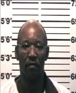 Albert Frank Thomas a registered Sex Offender of Georgia