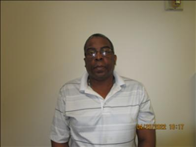 Jammie Lee Barksdale a registered Sex Offender of Georgia