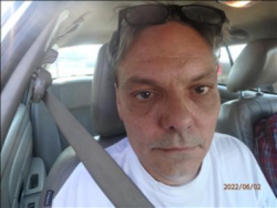Terry Robert Plemons Jr a registered Sex Offender of Georgia