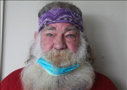 Michael Wayne Phippen a registered Sex Offender of Georgia