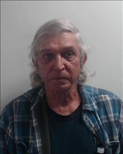 Johnnie Hugh Henderson a registered Sex Offender of Georgia
