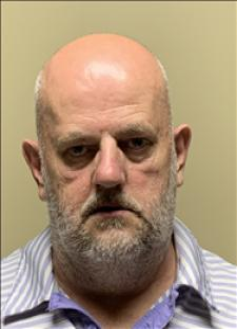 David Joseph Crowe a registered Sex Offender of Georgia