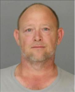 Leo Jason Miner a registered Sex Offender of Georgia