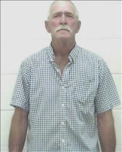Monty Dale Gunn a registered Sex Offender of Georgia