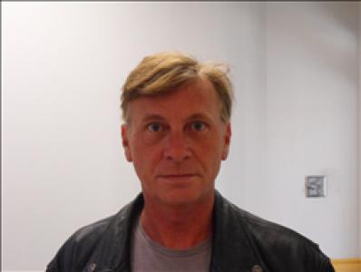 Robert Jason Ford a registered Sex Offender of Georgia